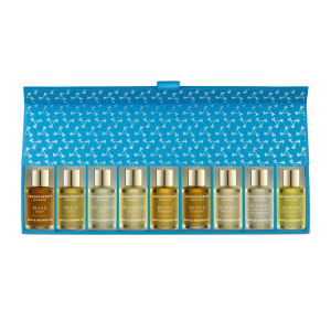 Aromatherapy_Associates_Ultimate_Collection_1378971957