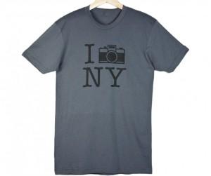 IPhotographNYC