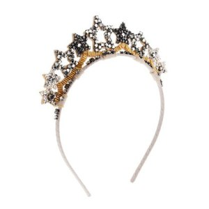 JCrewstar-crown-headband
