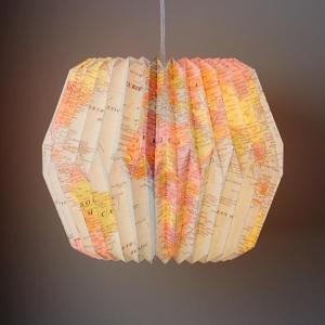 looseleaf-pendant-shade-world