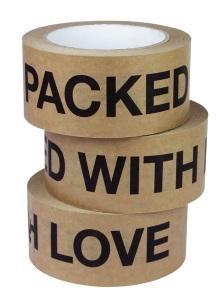 PackedwLove2