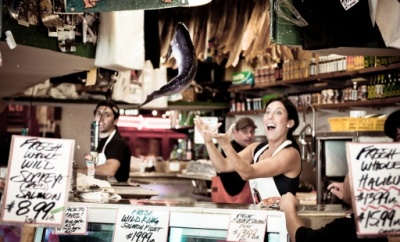 PikePlaceFish1