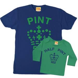 Pint1:2PintShirts