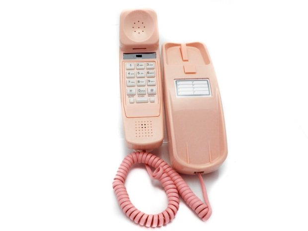 Retro Princess Phone.jpg