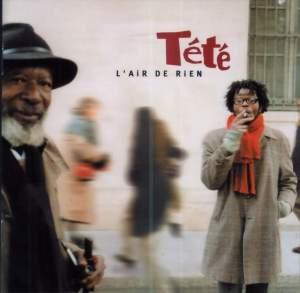 Tete2