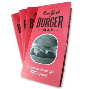 Burgermap