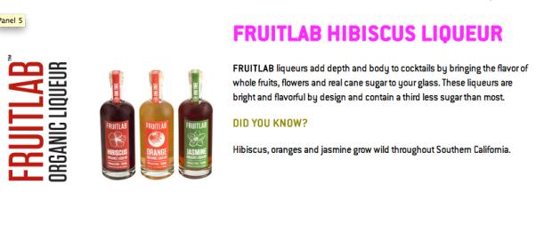 FruitlabLiquers
