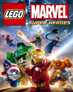 gaming-lego-marvel-super-heroes