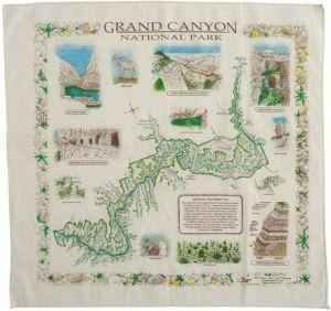 jcrew-grand-canyon-np-printed-image-bandana-product-1-12938515-158368783_large_flex
