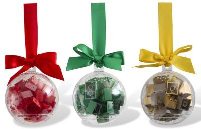 lego-holiday-ornaments-xl