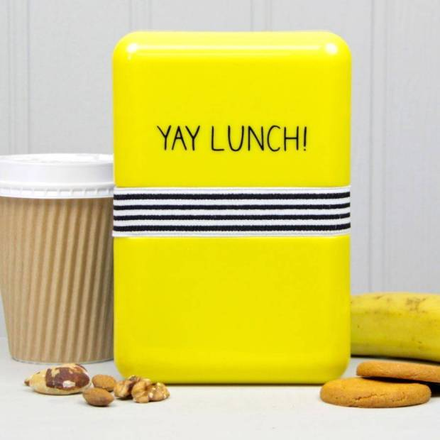 original_happy-jackson-yay-lunch-lunch-box