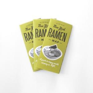 RamenMap