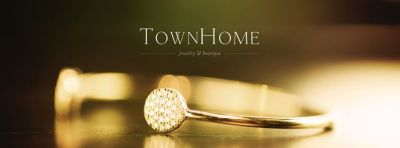 TownHomePhilly2