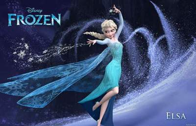 elsa-frozen-disney-movie-idina-menzel_44057