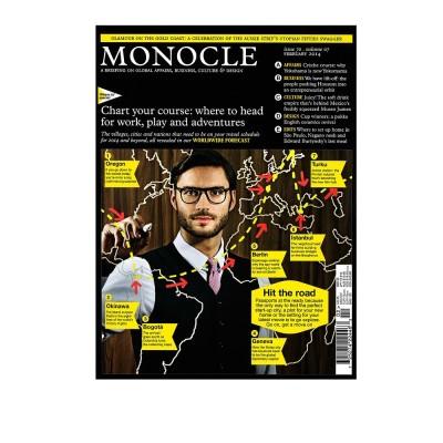 Monocle_feb2014