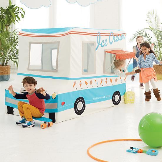 freezy-dream-ice-cream-truck