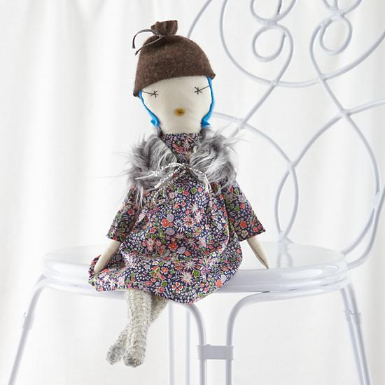 hope-pixie-doll-by-jess-brown