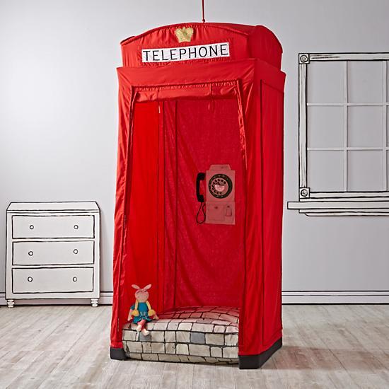 london-calling-playhouse-canopy