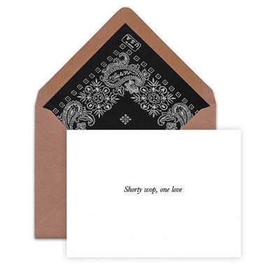 Rap Cards 2