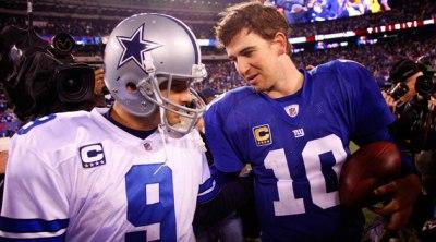Dallas_Cowboys_Vs_New_York_Giants_Preview_2012_NFL_Season_Kickoff