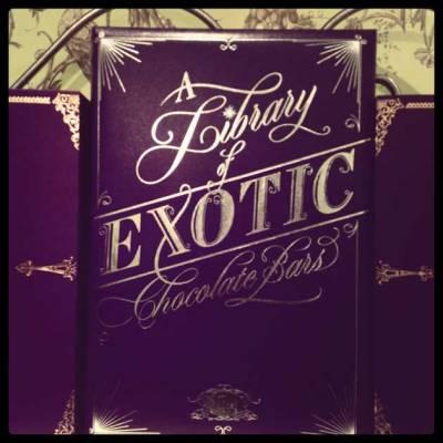 exotic_chocolate 1