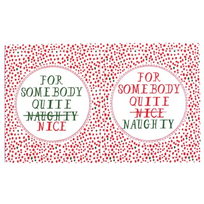 GiftTags_Naughty_Nice_1024x1024