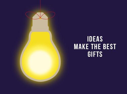 ideas-make-best-gifts2