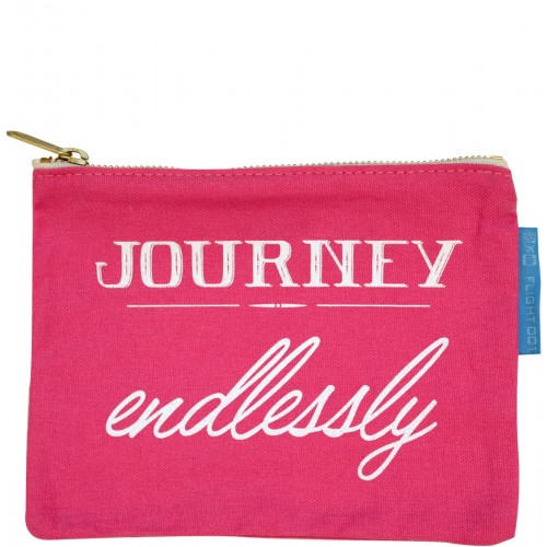 Journey-endlessly-canvas-pouch_1