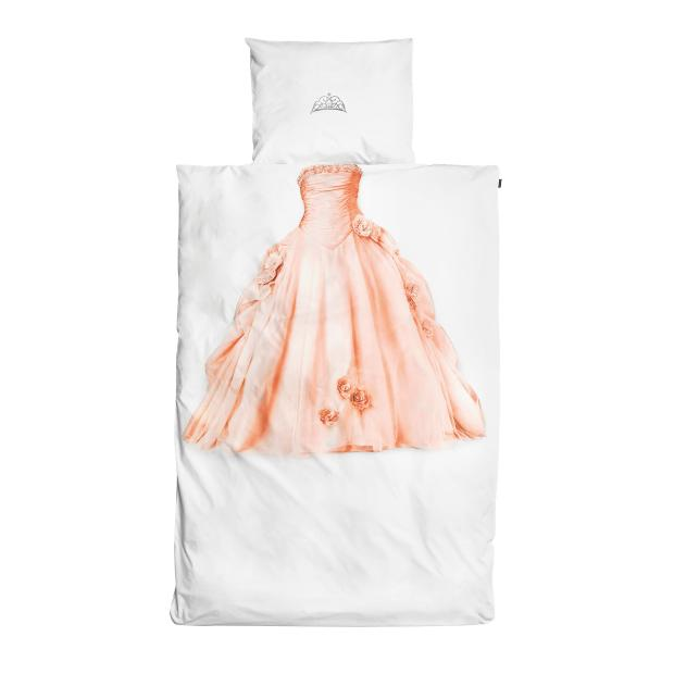 Snurk bedding Princess