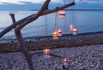 hanging_lanterns_final