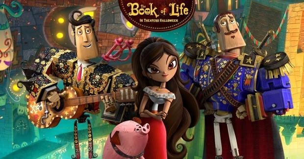 book-of-life-facebook 1