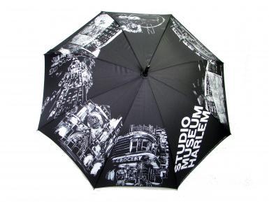 SMHumbrella