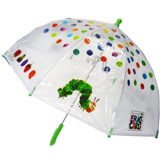 the-very-hungry-caterpillar-dome-clear-umbrella-2