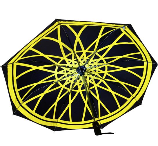 WheelUmbrella1