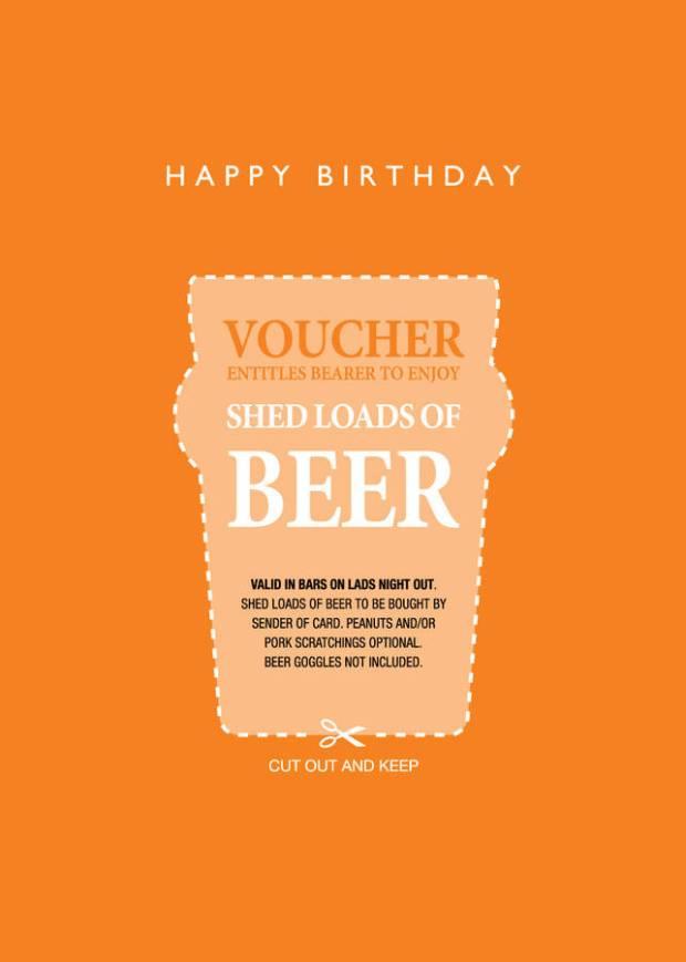 original_happy-birthday-shed-loads-of-beer-voucher