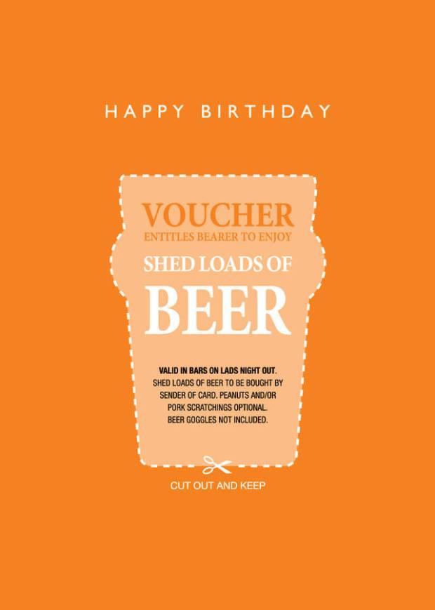 original_happy-birthday-shed-loads-of-beer-voucher