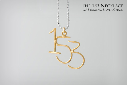 153necklace