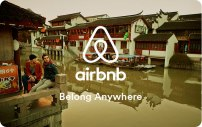 AirBnB4