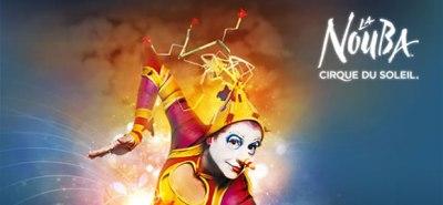lanouba-show-tickets-1