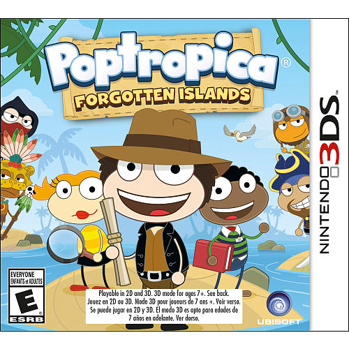 Poptropica-Forgotten-Islands-for-Nintendo--pTRU1-19376381dt