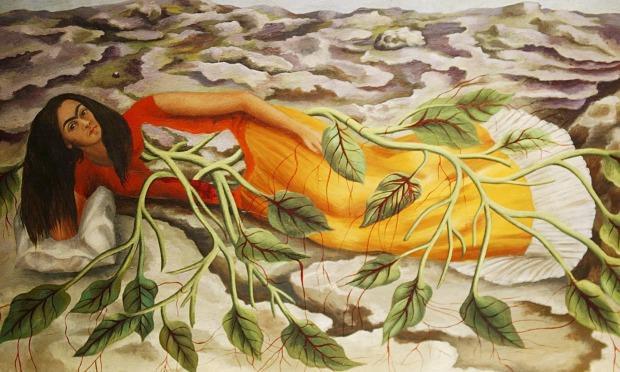 Roots by Frida Garden.jpg