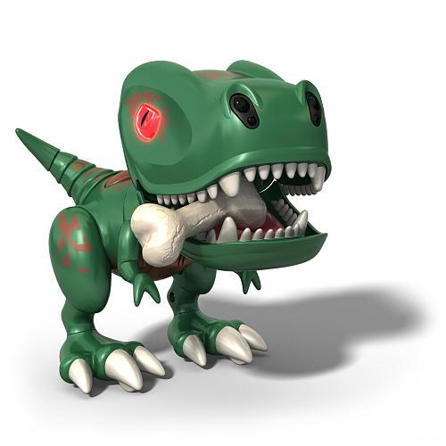 Zoomer-Chomplingz---Z-Rex-Interactive--pTRU1-20206894dt