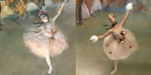 Misty Degas 5