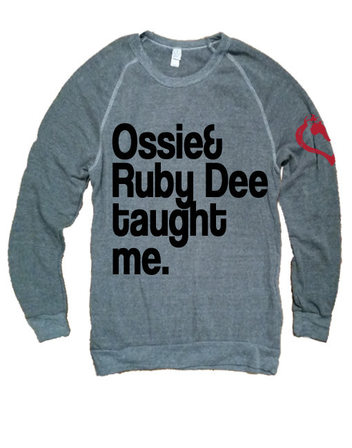 ossie-davis-and-ruby-dee-crewneck-gray_1024x1024