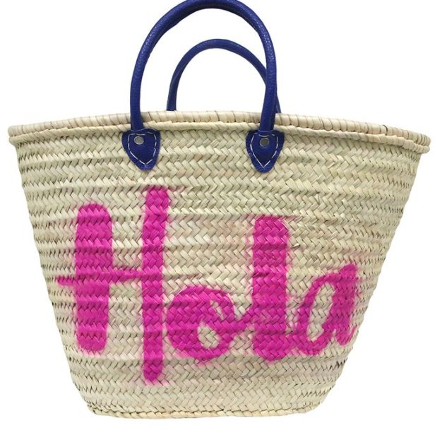 hola-bags