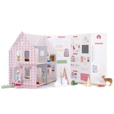 little-huset-2