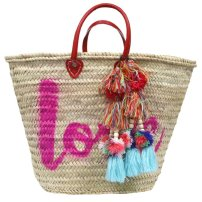 love-with-pom-pom-bag