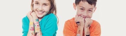 tattly-banner-kids