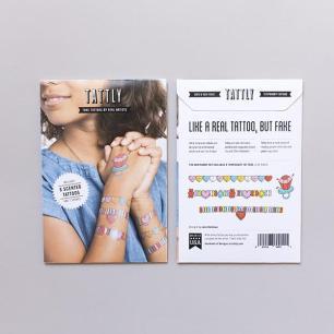tattly_arm_candy_set_web_product_01_grande