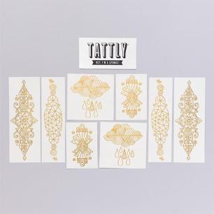 tattly_radiant_set_web_product_02_grande